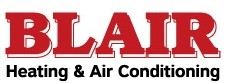 Blair Heating & Air Conditioning