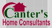 Canter's Home Consultants