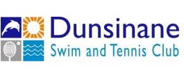 Dunsinane Swim and Tennis Club