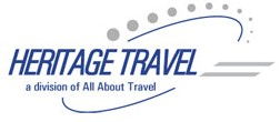 Heritage Travel Agency