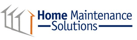Home Maintenance Solutions