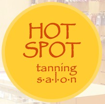 Hot Spot Tanning Salon