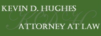Kevin D. Hughes Attorney at Law