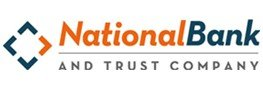 National Bank and Trust Company