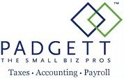 Padgett Business Services