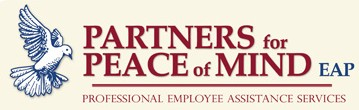 Partners for Peace Of Mind
