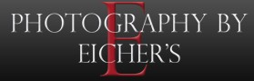 Photography by Eicher's