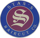 Stan's Haircut Co.
