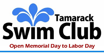 Tamarack Swim Club